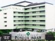 RS Pondok Indah - Jakarta