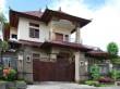 Rumah Tinggal, Jl Anta Sura, Denpasar - Bali