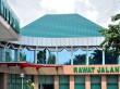 RSI Yarsis, Solo - Jawa Tengah