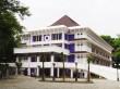 FKIP UNS, Solo - Jawa Tengah
