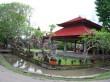 Wantilan, Batu Bulan - Bali